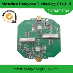 High Precision PCBA / PCB Assembly pictures & photos