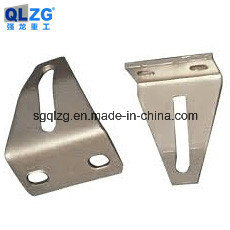 Conveyor Parts Lifting Lug in Conveyor System