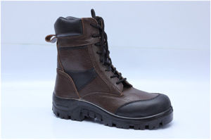 The Best Popular Safety Shoe with Steel Toe Manufactures (9039)