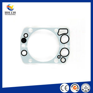 High Quality Low Price Man Cylinder Head Gasket pictures & photos