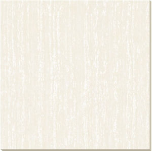 600X600 Foshan Porcelain Floor Soluble Salt Tile (JA6062) pictures & photos
