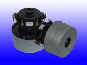 Vacuum Cleaner Motor (HCX-PS) pictures & photos