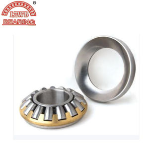 Truck Bearing of Spherical Thrust Roller Bearing (29268) pictures & photos
