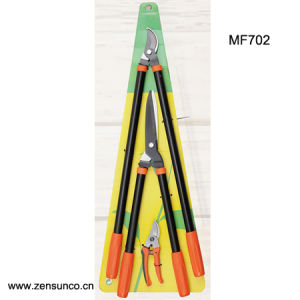 Mf702 Garden Tool Sets pictures & photos