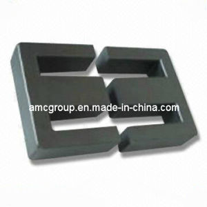 Ef20 Ferrite Core for Power Transformer pictures & photos