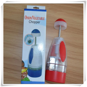Kitchen Gadget Magic Chopper (VK14038)