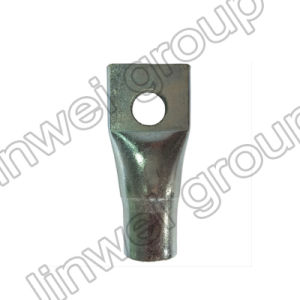 Cross Hole Lifting Insert in Precasting Concrete Accessories (M12X60)