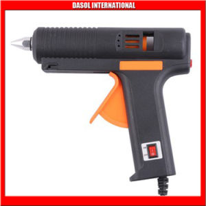 Hot Melt Glue Gun 40W, 60W, 80W, 100W pictures & photos