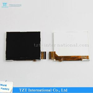 Factory Wholesale Original Phone LCD for Alcatel Ot902 Display pictures & photos