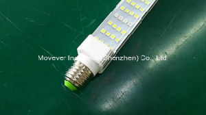 50W LED Bulb with Rotary Head pictures & photos