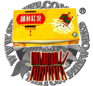 Woodpecker Cracker Firecrackers Toy Fireworks Lowest Price pictures & photos