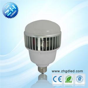 LED-M95 Waterproof LED Halogen Light//Lamp AC100~240V