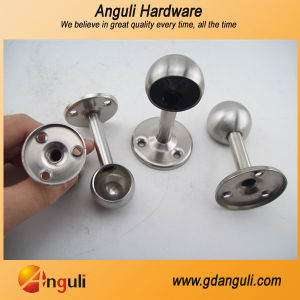 Stainless Steel Flange Seat (YHD001) pictures & photos