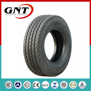 New Brand Quality Chinese Factory Supply Truck Tire pictures & photos