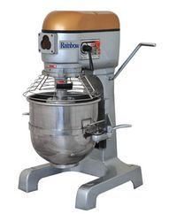 Multi-Purpose Duralbe Planetary Mixer and Different Volume (QDR-60L)