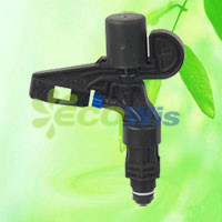 "3/4"" Male Plastic Sprinkler Sprayer pictures & photos"