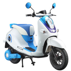 Electric Motorcycle Motorbike Electric Scooter 1500-3000W (LT1500W-5)