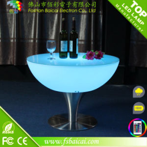LED Nightclub Furniture