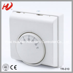 Mechanical Central Air Conditioning Temperature Controller (T6360A) pictures & photos