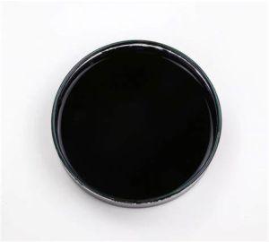 Wholesale Black C
