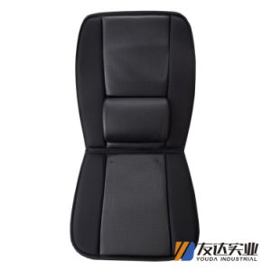 Car Seat Cover and Cushion (WZ-2001)
