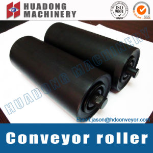 High Performance Idler Rollers for Belt Conveyor pictures & photos