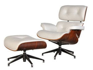 Replica Design Meubels : Eames lounge chair replica nederland u ac ipv u ac u