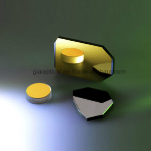 Giai High Costeffective 99% Gold Coating Optical Reflector