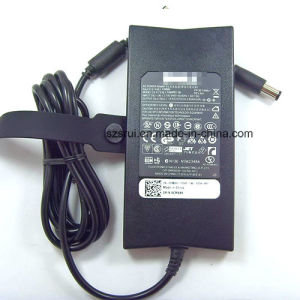 90W 19.5V-4.62A PA-3e AC Adapter for DELL