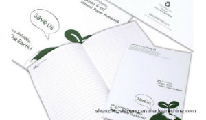 Environmental Protection Stone Paper Rock Paper for Waterproof Printing