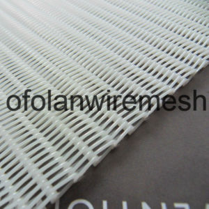 Polyester Filtering Blet for Industail Sludge Dewatering pictures & photos