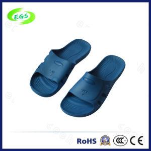 China Factory Supply ESD Spu Slipper