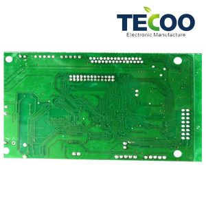 PCB Board Manufacturer for Alarm System Low Cost Fast Charge and Protect IC Mobile Phone