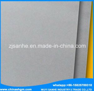 Stainless Steel Coil 2b Finish
