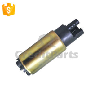 Auto Parts Bosch Fuel Pump Electric Fuel Pump for FIAT Renault (0580453482) pictures & photos