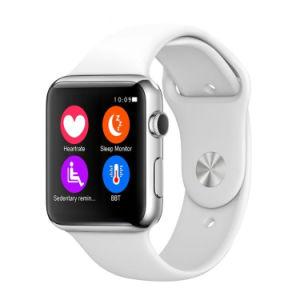 Iwo 2ND High Performance Smart Bluetooth Watch with Whatsapp Facebook