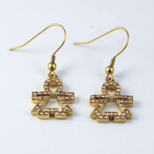 Fashion Earring Jewelry Designs New Model Earrings pictures & photos