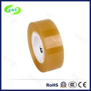 Adhesive Tape ESD Floor Marking Tape /ESD Antistatic Tape pictures & photos