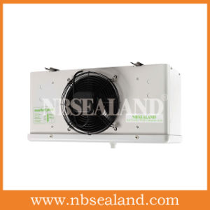 European Style High Power Air Cooler for Cold Room