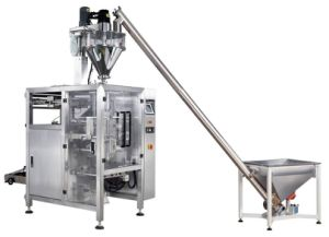 Wholesale Power Packing Machine