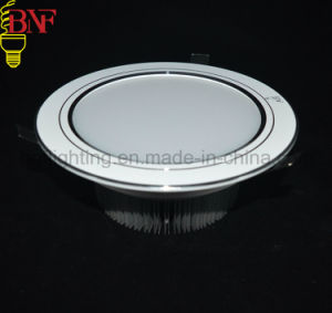 18W LED Ceiling Light in Home pictures & photos