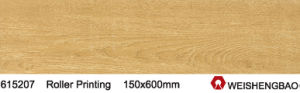 High Quality Wood Look Ceramic Tile Price pictures & photos