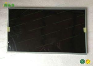 New&Original Lm215wf3-SLC1 21.5 Inch LCD Display Screen