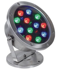 Waterproof Underproof Astral LED Lights (HL-PL03) pictures & photos