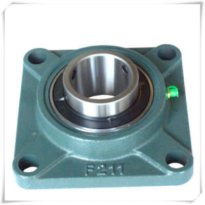 UCP Ucf UCFL Stainless Steel Bxy Pillow Block Bearing