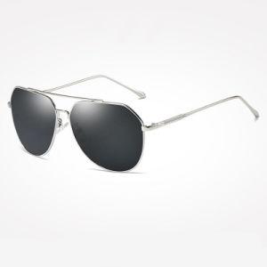 336c238cd2e China Branded Sunglasses