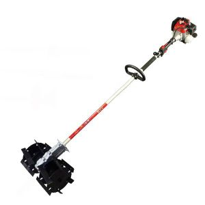 52cc Cultivator Weeder Tiller Weeder Weed Romover Hoeing Machine pictures & photos