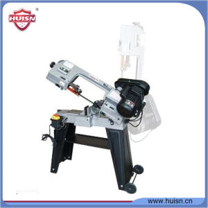 G5012W Metal Cutting Electric Band Saw pictures & photos