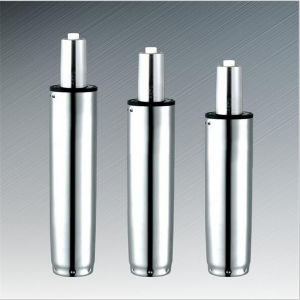230mm Piston Rod Bar Chair Gas Cylinder pictures & photos