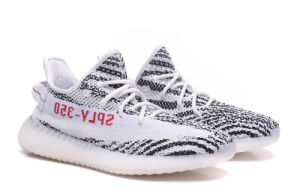best loved 5c717 76dc4 Lowest Price Sply-350 of Yeezy 350 Boost V2 Ivory White Color Sports Shoes